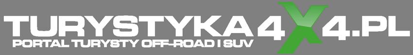 Turystyka4x4.pl